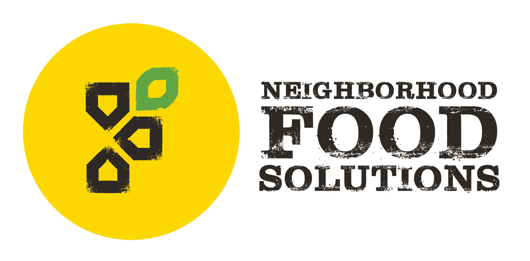 Neighborhood Food Solutions, Inc.